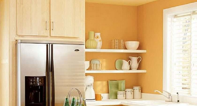 Kitchen Paint Colors Ideas Ask Home Design
