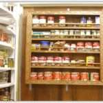 Kitchen Pantry Cabinets Ikea Home Design Ideas