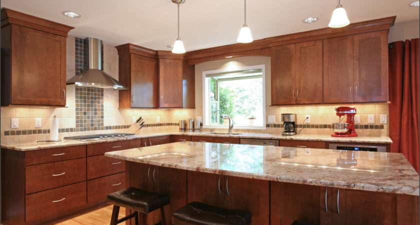 Kitchen Remodel Design Photos Ideas Before After