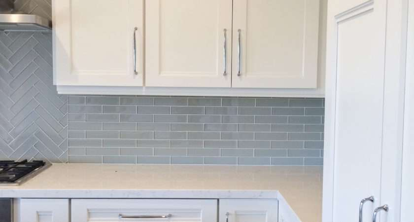 Kitchen Remodel Using Lowes Cabinets Cre Tive Designs Inc