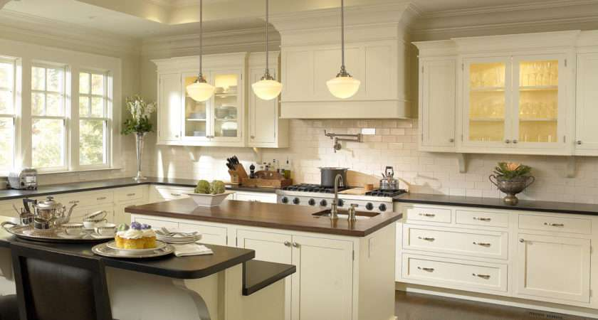 Kitchen Remodeling Ideas White Cabinets Aprar