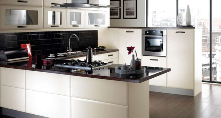 Kitchen Remodeling Small Spaces Kitchentoday