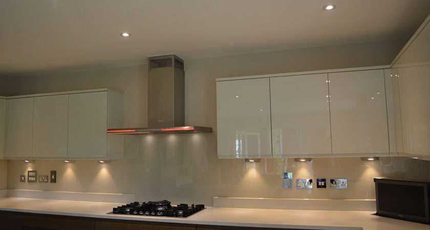 Kitchen Splashback Creoglass Glass Splashbacks Worktops
