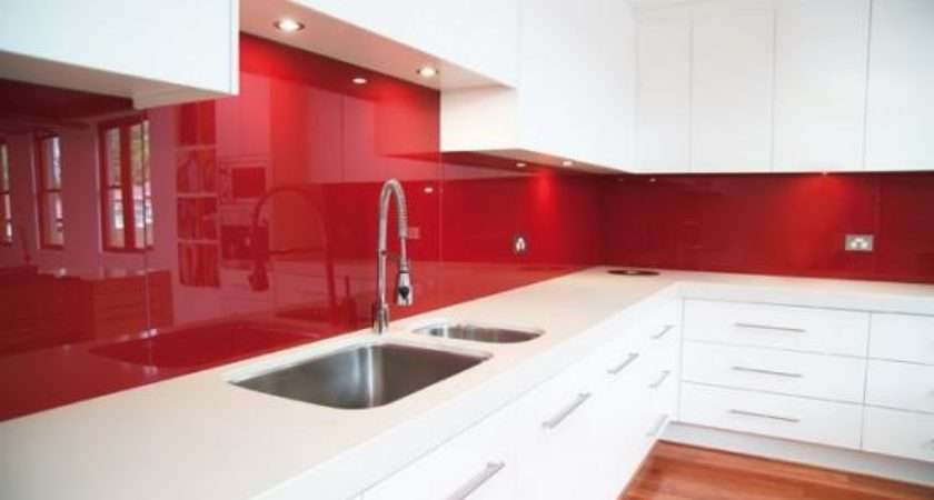 Kitchen Splashback Design Ideas Get Inspired Photos