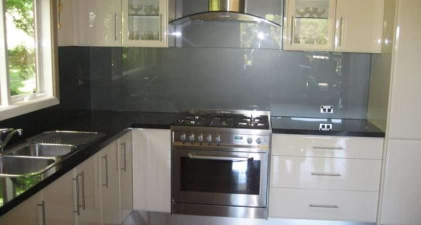Kitchen Splashbacks Melbourne