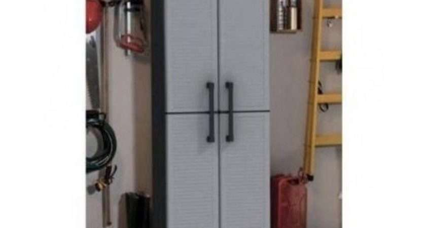 Kitchen Storage Cabinet Pantry Cupboard Organizer Garage