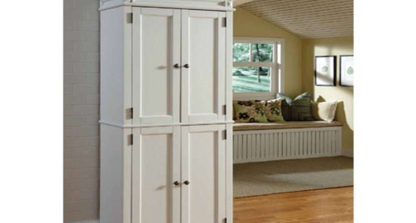 Kitchen Storage Cabinets Standing Furnitureteams