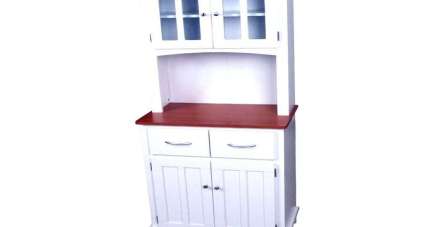 Kitchen Storage Cabinets Standing Pantry Cabinet