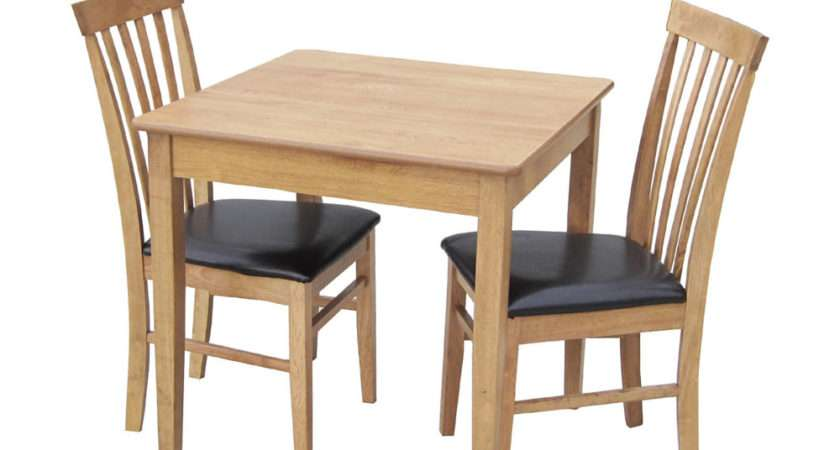 Kitchen Tables Square Table Dining