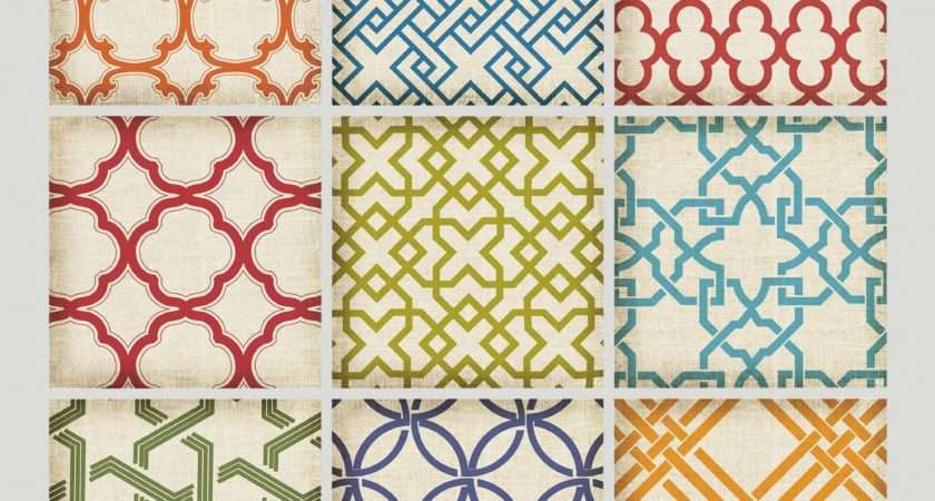 Kitchen Tile Decal Stickers