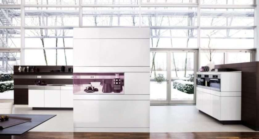 Kitchen Top Ultra Modern Designs Luxury Look