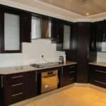 Kitchen Unit Project Bafkho Projects