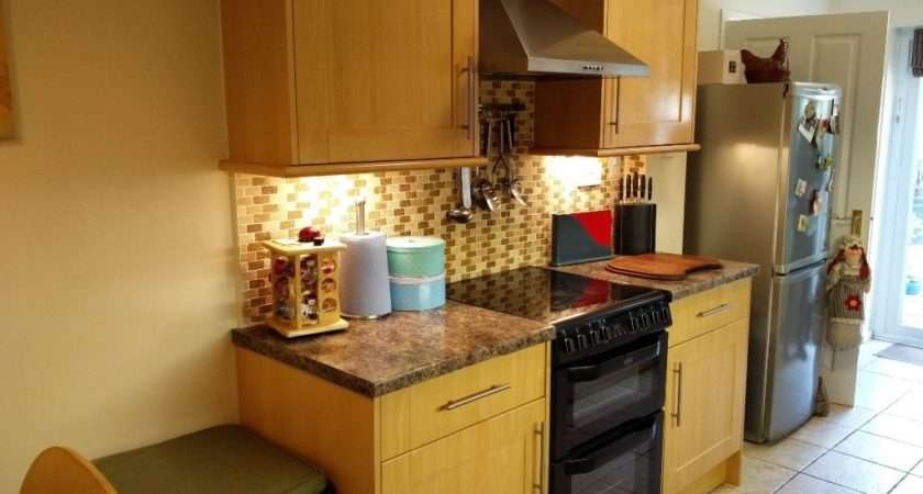 Kitchen Units Good Condition Buy Sale Trade Ads