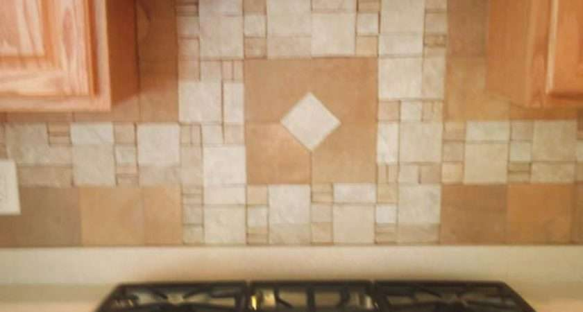 Kitchen Wall Tile Selections Design Style Ideas Decor