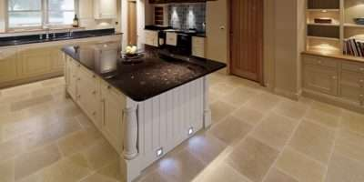Kitchen Work Tops Granite Worktops Stoke