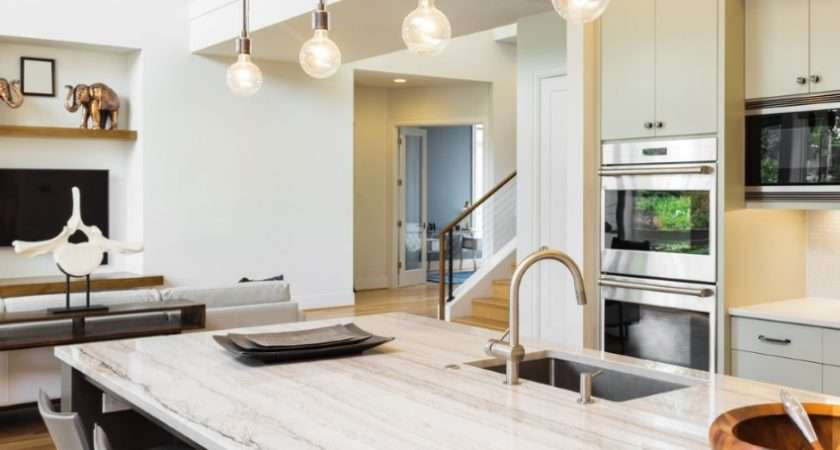 Kitchen Worktops Largest Quality Selection Lowest