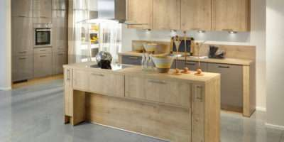 Kitchen Worktops Pros Cons Different Styles Kutchenhaus