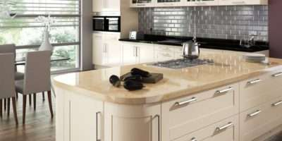 Kitchens Barns Google Search Ideas