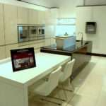 Kitchens Belfast Studiorogers Architects Ltd Coleraine Northern