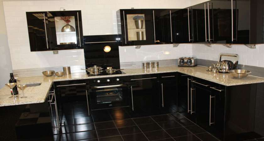 Kitchens Bristol Cheap Kitchen Units
