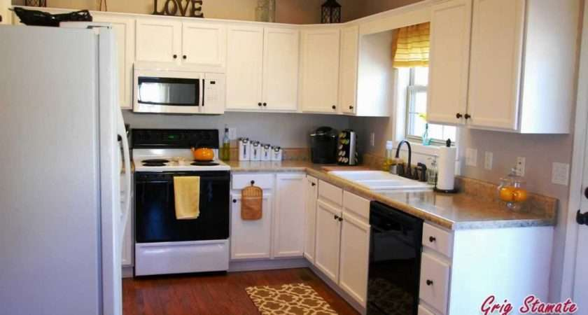Kitchens Budget Kitchen Design Ideas Youtube