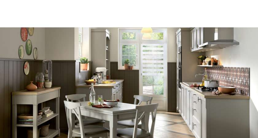 Kitchens Home Living Bathrooms Appliances Tables Chairs Why Choose