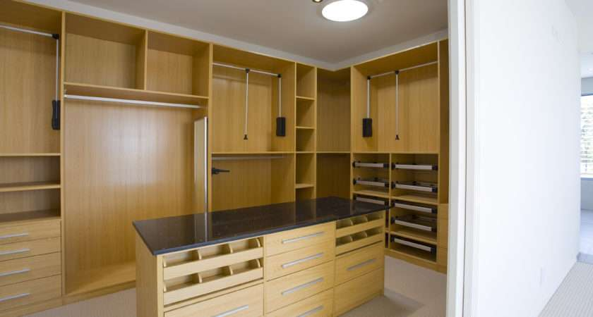 Kks Fitted Bedrooms