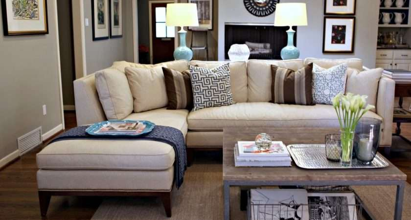 Knight Moves Sofa Questions Answered