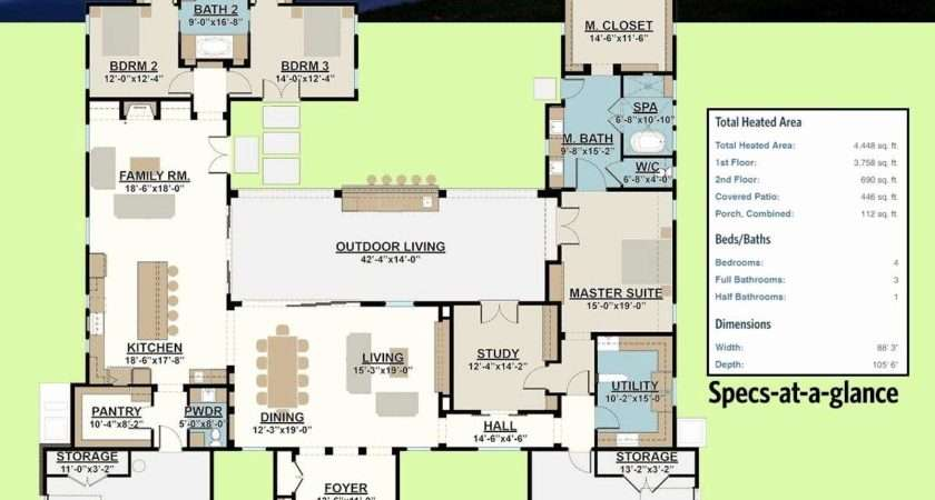 Kris Jenner House Floor Plan Awesome Best Sims