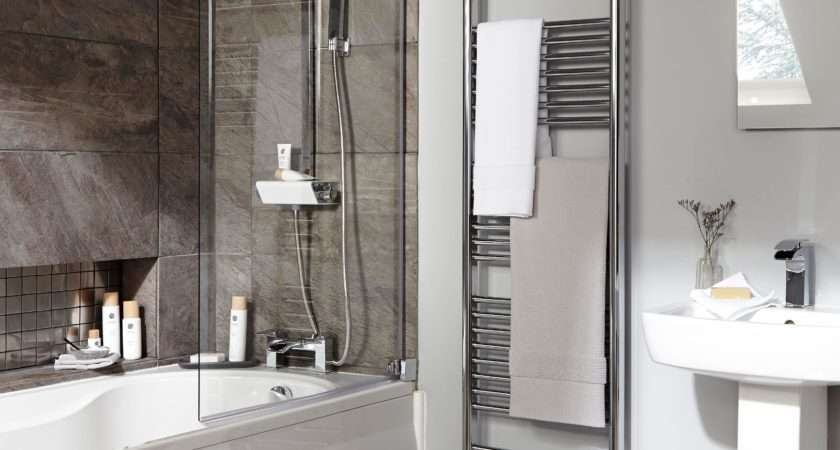 Kudox Timeless White Towel Warmer Departments