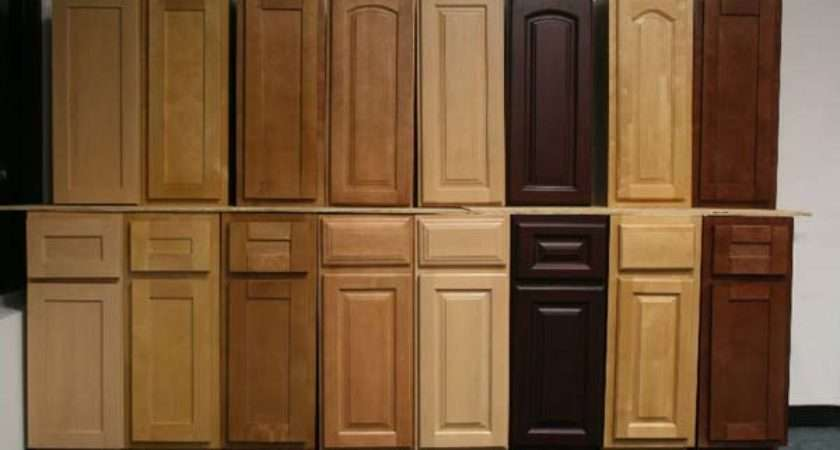 Laminate Cabinet Doors Most Stylish Decisions