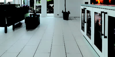 Laminate Floor Tiles Wood Effect Berryalloc Collection