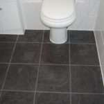 Laminate Flooring Bathroom Slate