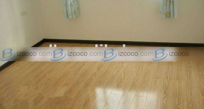 Laminate Flooring Bathroom Waterproof