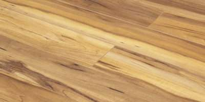 Laminate Hardwearing Flooring Oak Narrow Belfast