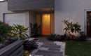 Landscaping Ideas Your Front Yard Contemporist