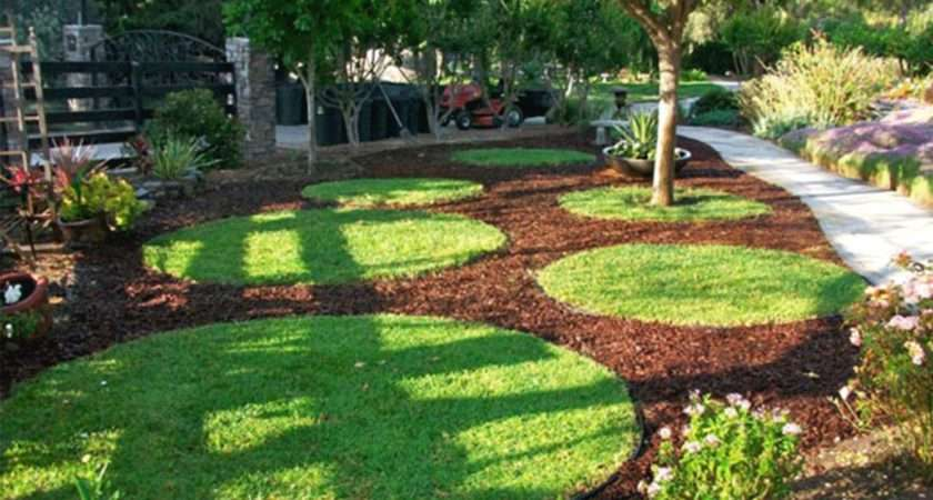Landscaping Plans Garden Fountain Design Ideas Beautifull
