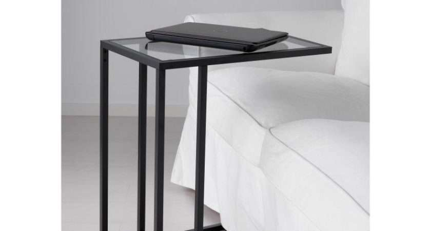 Laptop Coffee Table Ikea Here Tables Ideas
