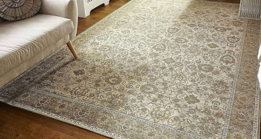 Large Plain Rugs Ideas