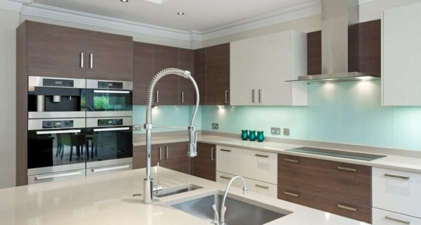 Latest Budget Kitchen Designs Sydney Kitchens