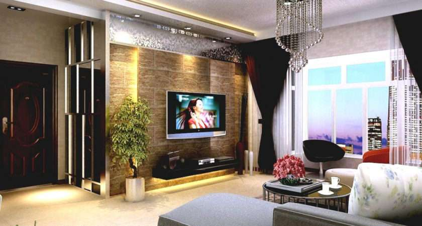 Latest Drawing Room Pics Grey Living Interior Design