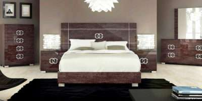 Latest Furniture Design Bedroom Home Combo