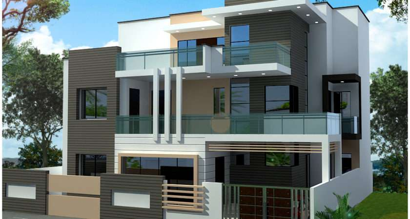 Latest House Design Hoahpcom Philippines Designs