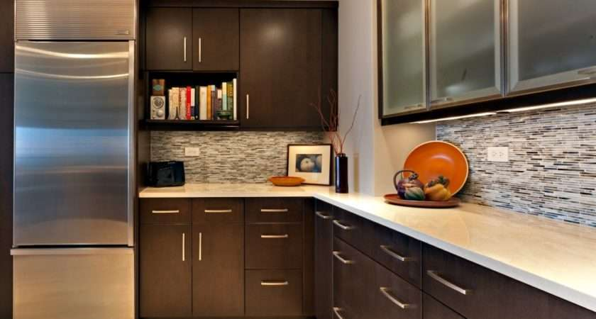 Latest Kitchen Cupboard Designs Decor Design Ideas