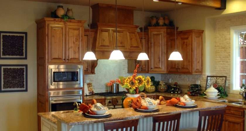 Latest Kitchen Design Trends Local Properties