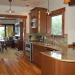 Latest Trends Kitchen Remodeling They Mean