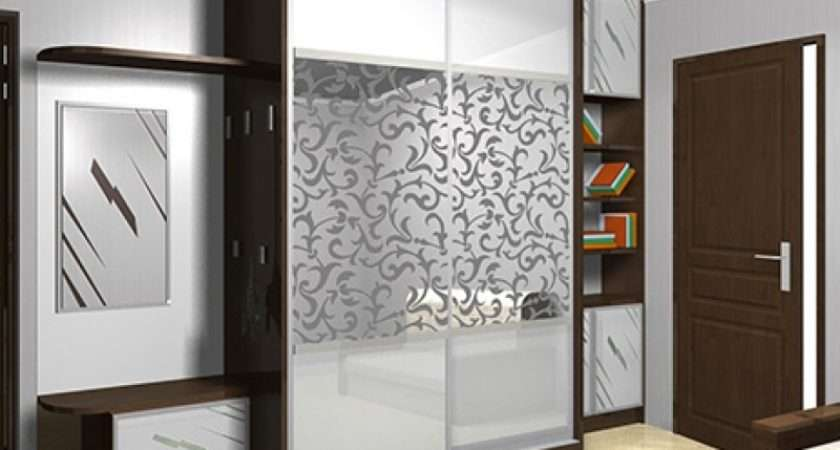 Latest Wardrobe Designs Bedroom Design