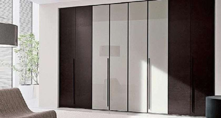 Latest Wardrobe Designs Decor References