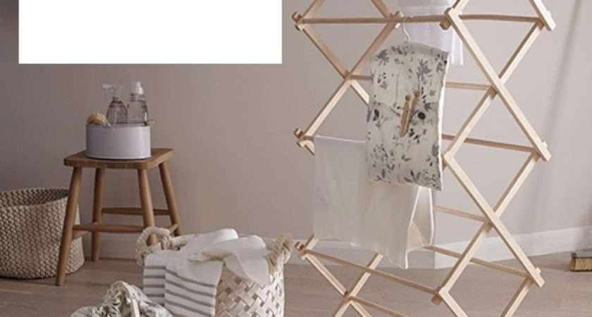 Laundry Irons Baskets Ironing Boards Bins John Lewis