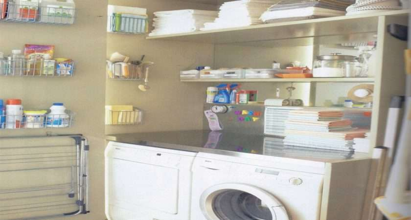 Laundry Room Layout Utility Ideas Home Interior